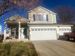 2735 E 131st Ave,  Thornton, CO 80241
