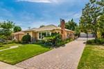 1645 N. Grand Oaks Ave.,  Pasadena, CA 9110…