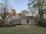 1880 Hillton Court,  Auburn, AL 36830