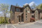405 Windswept Drive #204,  Asheville, NC 28801