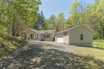 3 Spring Meadows Road,  Weaverville, NC 28787