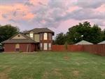 105 Barry Hand Lane,  Waco, TX 76705