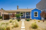 3168 Hutchison Ave,  Los Angeles, CA 90034