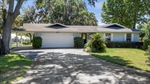 1793 Rosewood Drive,  Clermont, FL 34711