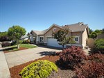 204 Moulton Court,  Cloverdale, CA 95425