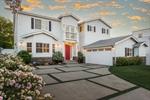 4915 Rupert Ave,  Encino, CA 91316