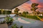 16456 Westfall Pl,  Encino, CA 91436