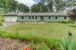 4255 Viewmont Road,  Earlysville, VA 22936