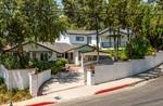 3601 Dellvale Pl,  Encino , CA 91436