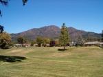 355 Twin Lakes Drive,  Santa Rosa, CA 95409