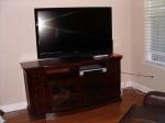 Big Screen TV
