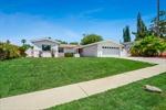 20745 Clarendon,  Woodland Hills, CA 91367