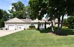 2307 Greve Avenue,  Spring Lake, NJ 07762
