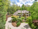 4 Greenwood Place,  Biltmore Forest, NC 28803