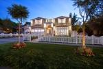 4145 Sunnyslope,  Sherman Oaks, CA 91423