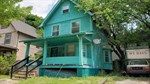 1117 Galewood Dr,  Cleveland, OH 44110