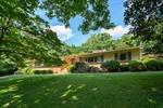 1760 Valley Road,  Gainesville, GA 30501