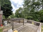 Gigantic Deck!