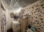 Delightful Basement Bathroom