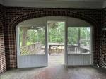 Incredible Screened Porch
