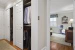 Hall of Closets