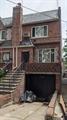 1911 Batchelder Street,  Brooklyn, NY 11229