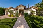 4944 Garden Grove Ave,  Tarzana, CA 91356