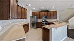 All Stainless Appliances Stay!