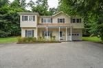 21 Homestead Avenue,  Butler, NJ 07405-1603