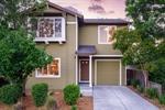 5275 Faught Road,  Santa Rosa, CA