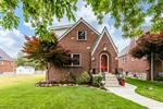6050 Mardel Ave,  St. Louis, MO 63109