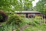 4051 Sharon Drive,  Gainesville, GA 30507
