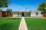 15001 Lassen Street,  Mission Hills, CA 91345