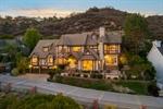 1415 Edgehill Place,  Pasadena, CA 91103
