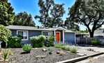 266 Mountain Ave,  Sonoma, CA 95476