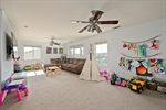 Large Play Room