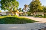 4149 Adlon Pl,  Encino, CA 91436