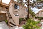 7400 West Flamingo 2053,  Las Vegas, NV 89147