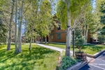 4470 Timber Falls Ct. #1405,  Vail, CO 81657