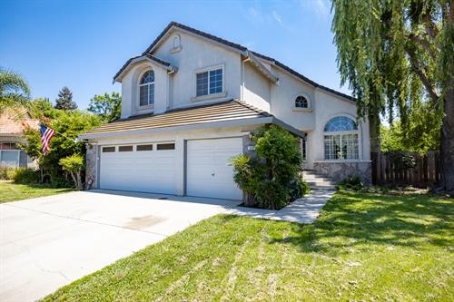 312 Ansonville Ln,  Modesto, CA