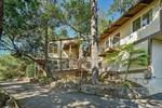 3600 Holly Ridge Drive,  Santa Rosa, CA 95409