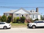 404 Beach 132 Street,  Belle Harbor, NY 116…