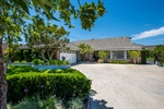 12281 Woodley Ave