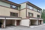 2753 Kinnikinnick Road #B4,  Vail, CO 81657