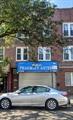 174 Avenue O,  Brooklyn, NY 11204