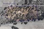 17277 BUTTS CANYON RD.,  MIDDLETOWN, CA 95461