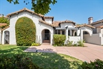 324 South McCarty Drive,  Beverly Hills, CA 90212