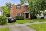 925 Ashley Ave<br/>, Unit B (Duplex 1-Side),  Charleston, SC 29403