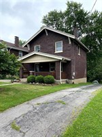 142 Tremont Avenue,  Fort Thomas, KY 41075