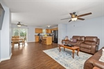 182 Linville Ave-7_1920px